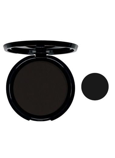 Farmasi Velvet Göz Farı Black Tied 05-5Gr Renksiz